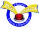 logo wlacz integracje (2)