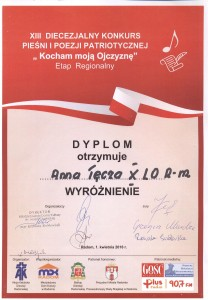 dyplom_poez1