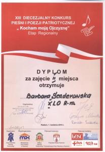 dyplom_poez2